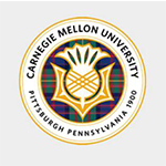 College of Fine Arts, Carnegie Mellon University