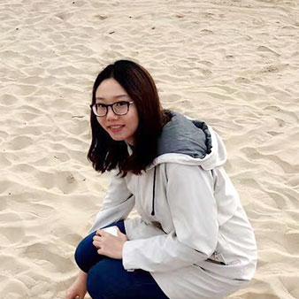 国贸-张梓钰-交互专业-伦艺拉夫堡-英国-研究生