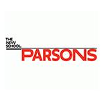 帕森斯設計學院