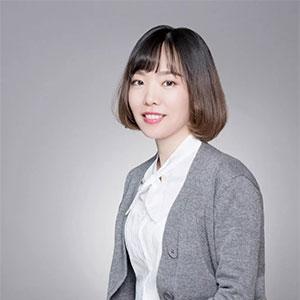 上海同济-沐沐老师-建筑设计-英国布莱顿大学