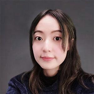 沈文-上海徐匯-倫藝-坎伯韋爾-純藝
