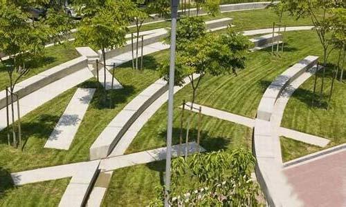 美国景观设计专业院校申请条件