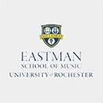 罗彻斯特大学伊斯曼音乐学院