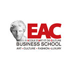 EAC-Ecoles d'Arts et de Culture