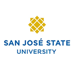 San Jose State University - School of Art & Design
