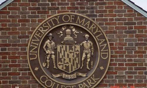 美国马里兰大学申请条件