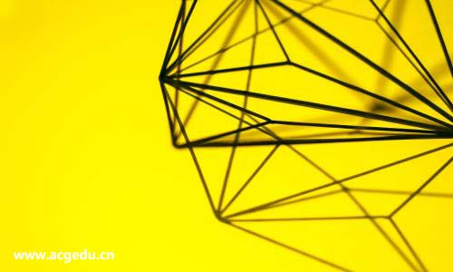 平面设计专业作品集如何制作?