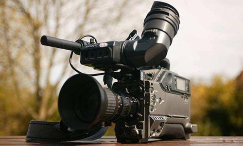摄影专业出国留学英国院校推荐