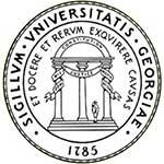 佐治亞大學