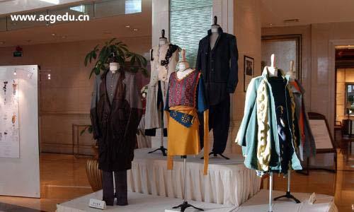 法国ESMOD国际服装设计学院申请需求