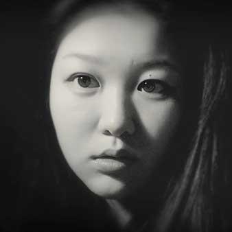 创意艺术大学-产品设计-研究生-宋安祺-ACG国际艺术教育