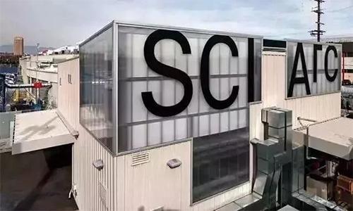 南加州建筑学院大师见面会 | 名额有限,先到先得!