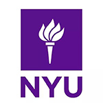 纽约大学帝势艺术学院