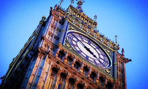 英国艺术留学top10专业,总有一款适合你