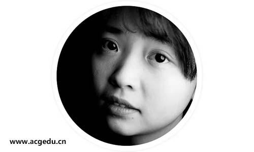 Chen同学