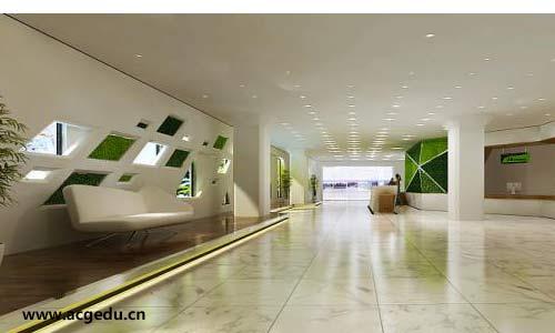 英国大学室内设计专业院校