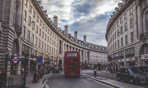英国艺术留学申请