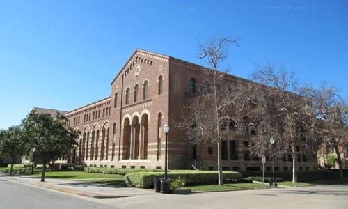 美国南加州大学电影艺术学院怎么样?