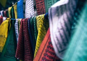 纺织品设计