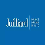 The Juilliard School—Music,Dance,Drama