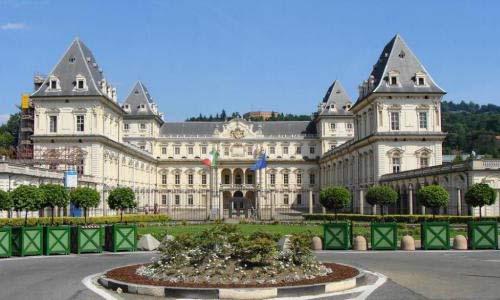 美术生申请意大利艺术留学条件
