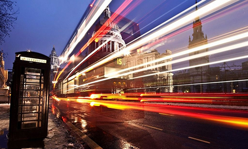 城市规划留学信息你知道多少?