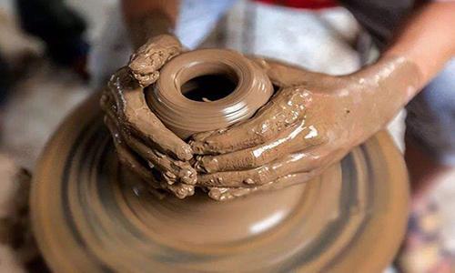 陶藝專業留學信息你知道多少?