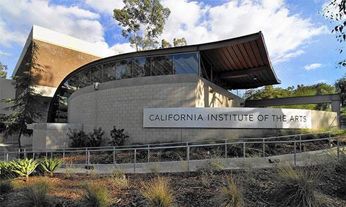 最新加州艺术学院CalArts申请截止日期