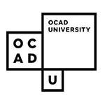 安大略藝術設計學院