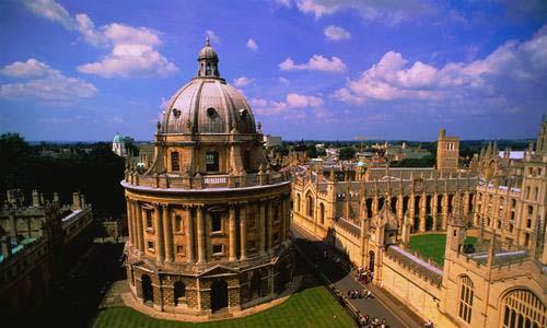 英国插画专业大学排名