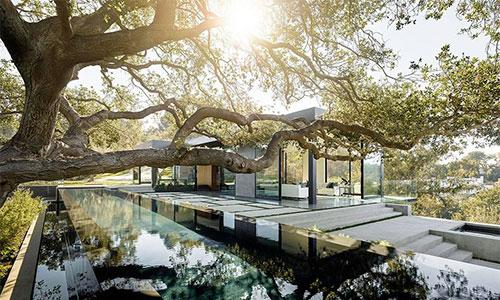 建筑专业作品集如何准备更有竞争力?