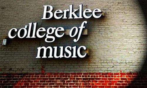 ACG音乐Studio:如何选择一位优秀的音乐留学导师?