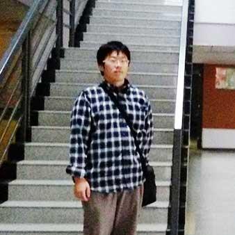 墨尔本皇家理工大学-建筑设计-研究生-刘昀丰-ACG国际艺术教育