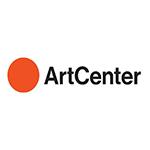 藝術中心設計學院