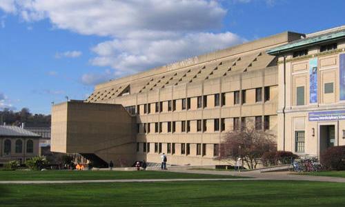 卡内基梅隆大学交互设计怎么样?