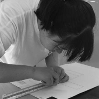 杭州-徐俊涵-工业设计-CAA-罗切斯特理工-UIUC-美国-本科