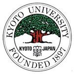 京都精华大学