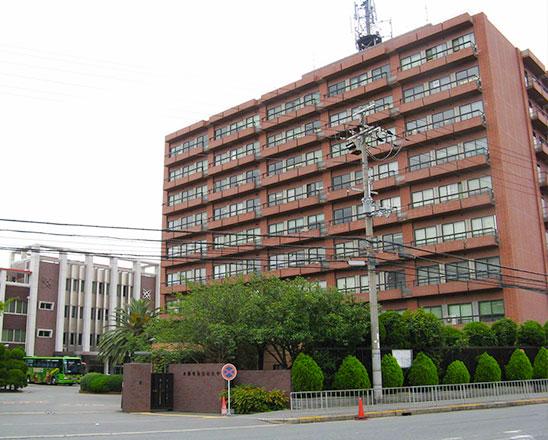 Osaka Electro-Communication University