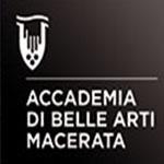 Accademia di belle arti DI MACERATA