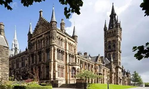 南安普顿大学温彻斯特艺术学院怎么样?