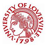 路易斯維爾大學
