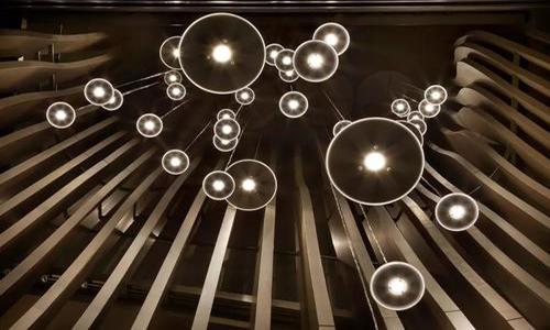 卡內基梅隆大學燈光設計專業留學你向往嗎?