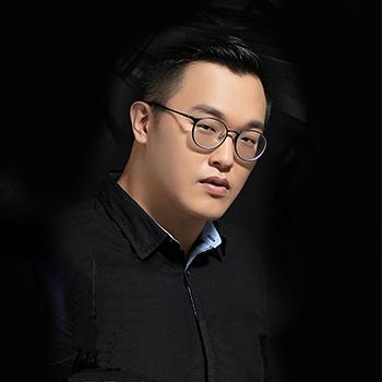 广州-蔡宇鈞-建筑设计-加州大学伯克利分校