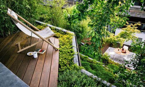 美国景观设计专业大学排名