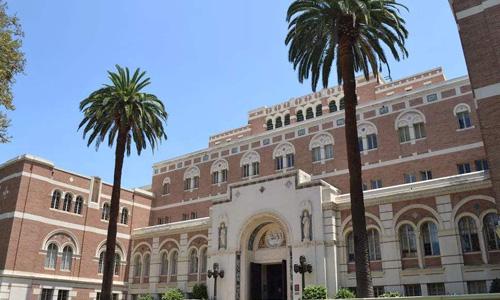 南加州大学桑顿音乐学院留学申请要求是什么?