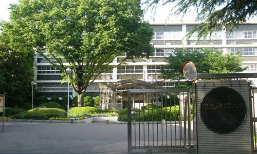 日本大阪电气通信大学留学怎么样?