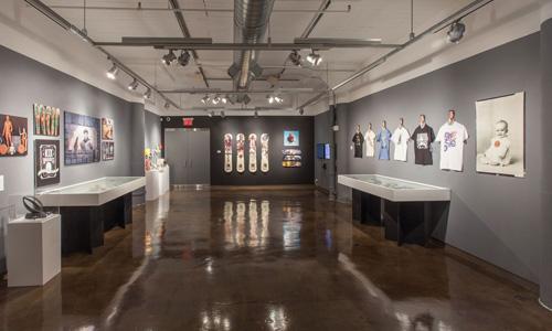 纽约视觉艺术学院作品集要求