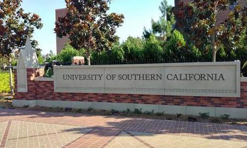 美国南加州大学本科申请条件是什么