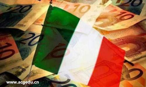 意大利平面设计留学申请要求