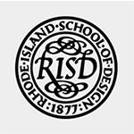 羅德島設計學院